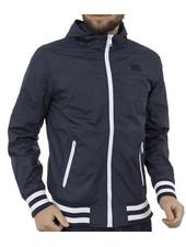 BLEND Outerwear 74648