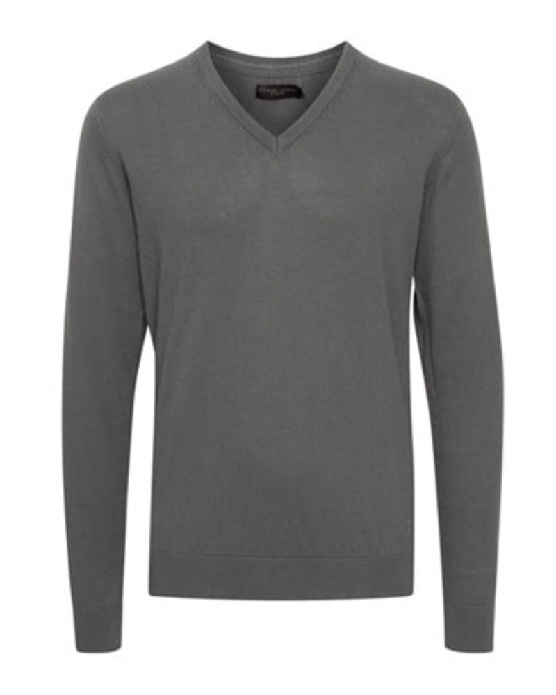 CASUAL FRIDAY Pullover 50815