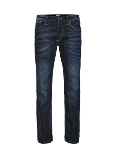 JACK & JONES JJICLARK JJORIGINAL JOS 318 NO