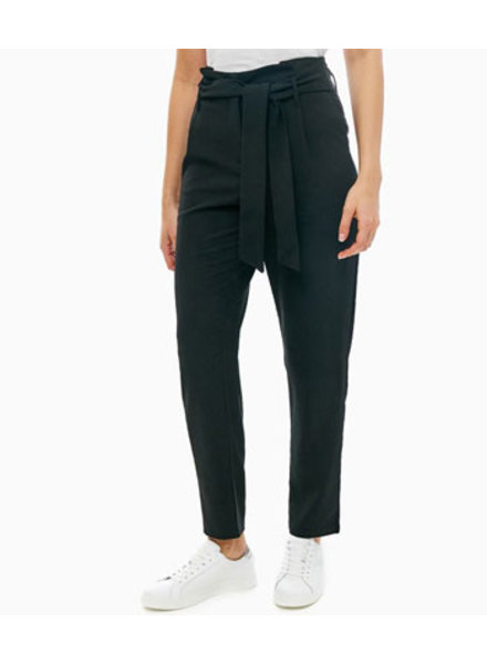 ONLY onlRUNA HW PAPERBAG PANT CC TL