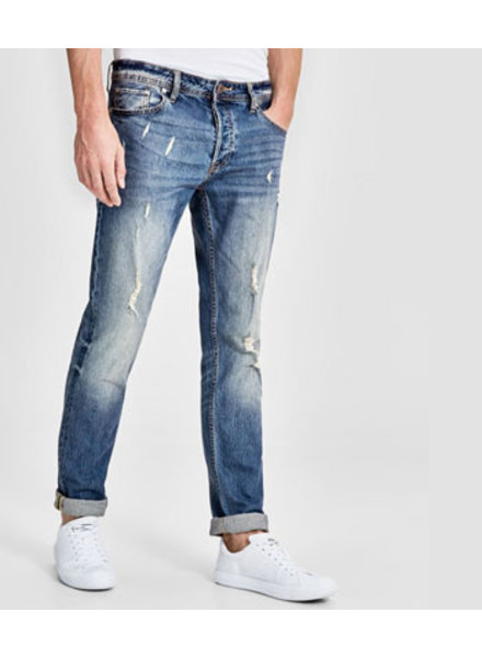 JACK & JONES JJITIM JJORIGINAL CR 004 NOOS
