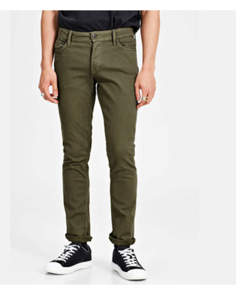 JACK & JONES JJIGLENN JJORIGINAL AKM 696 O