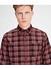 JACK & JONES JORSYLVESTER SHIRT LS ONE POCK