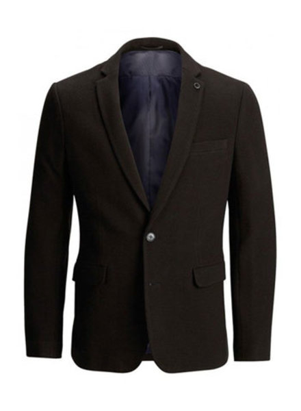 SELECTED HOMMES One SHBrian Blazer ID