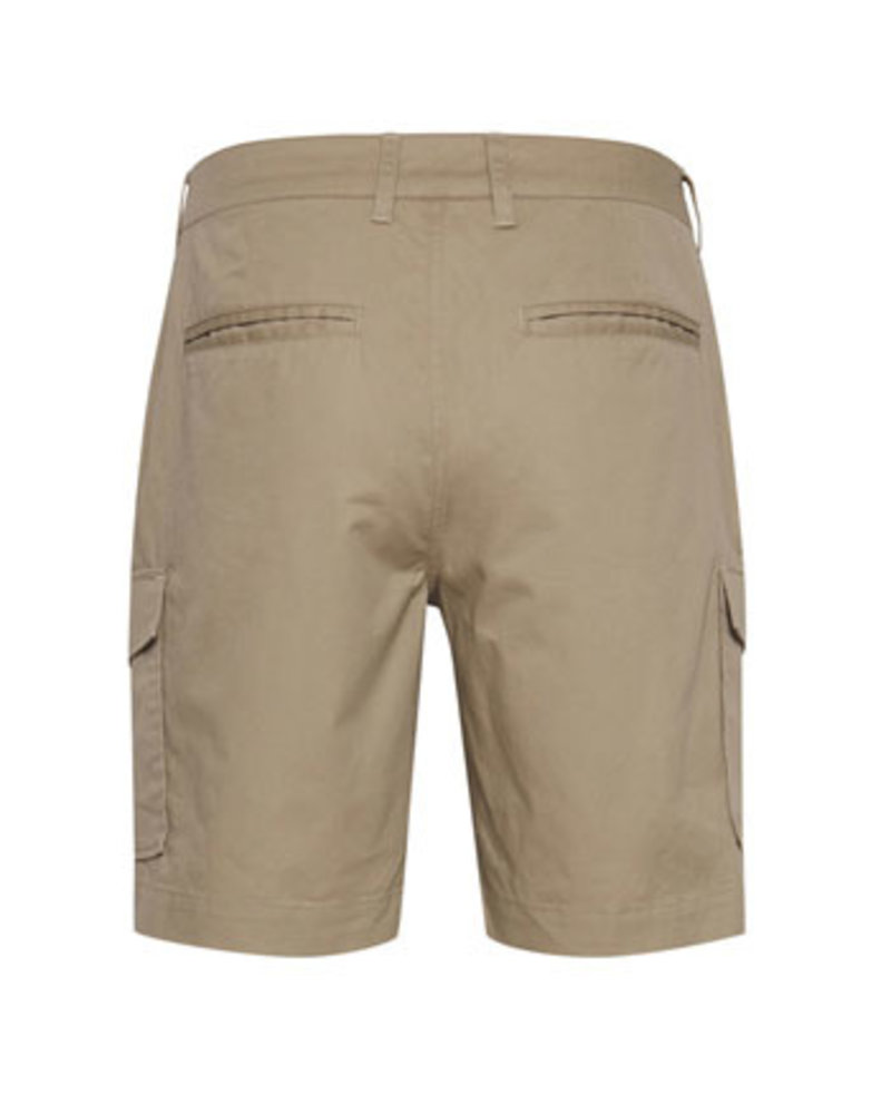 CASUAL FRIDAY Shorts CFPehr