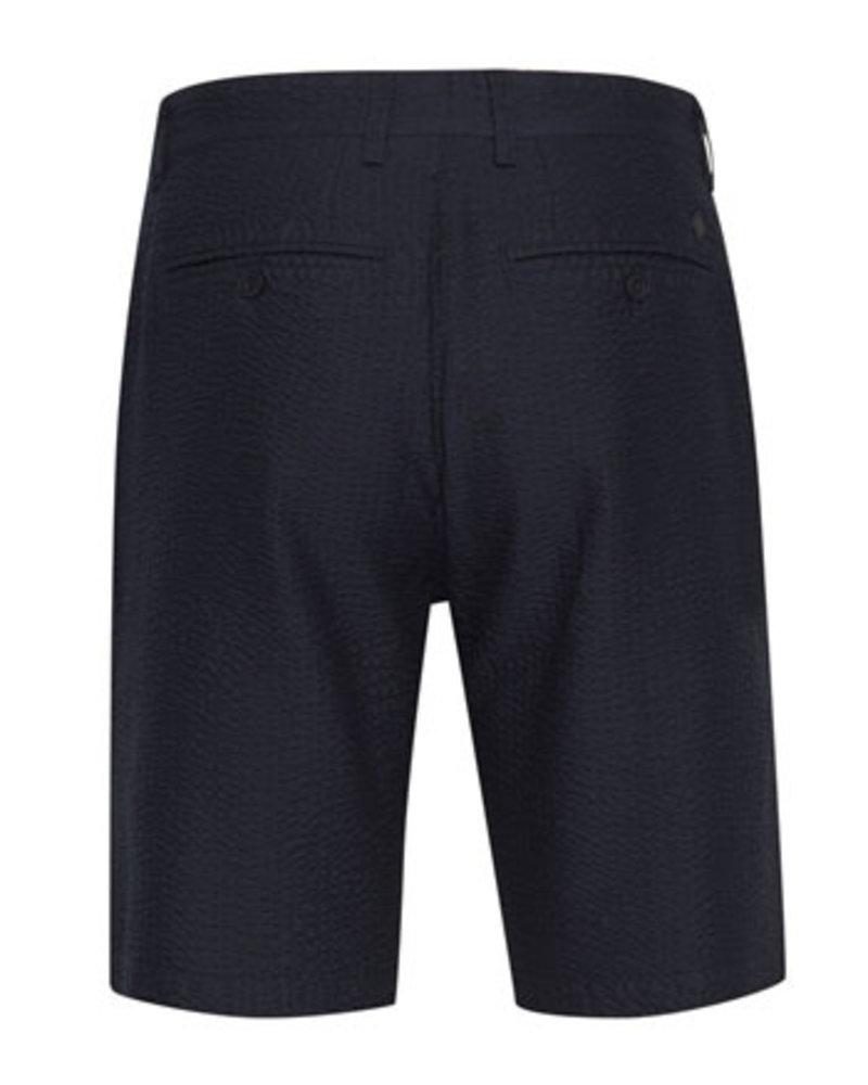 CASUAL FRIDAY Shorts CFPaw