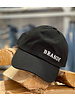 THE BRANDE GROUP THE BRANDE GROUP-CAP DAD SPORT BLK