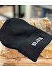 THE BRANDE GROUP THE BRANDE GROUP-TUQUE BRANDE BLK