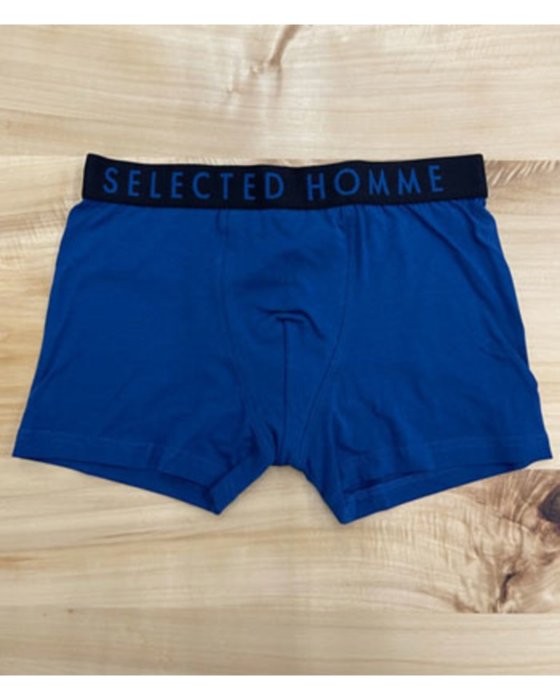 SELECTED HOMMES SLHCONRAD TRUNK B