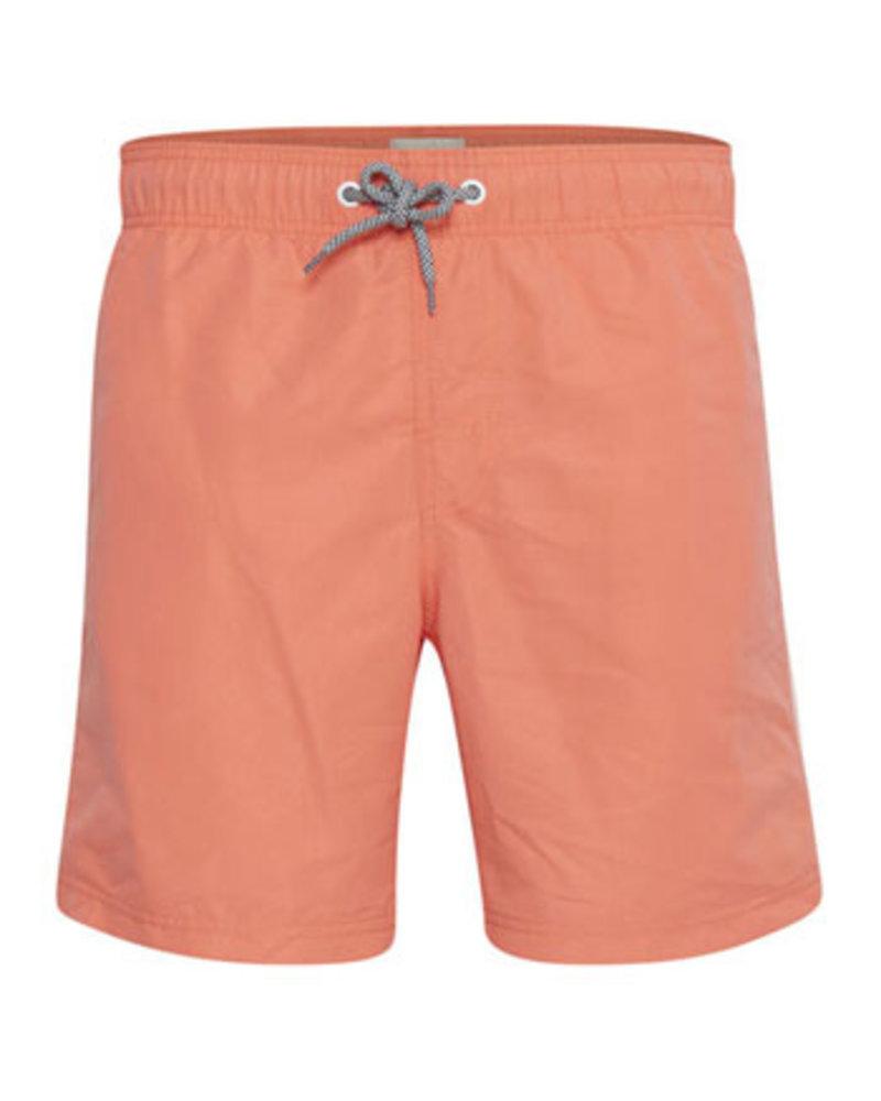 BLEND Swimwear