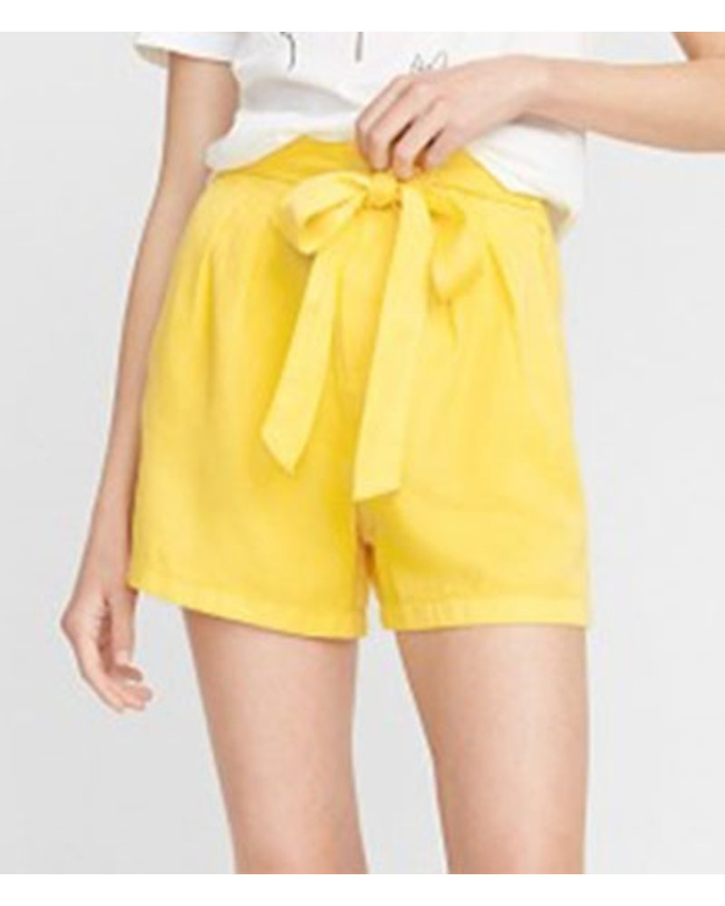 VERO MODA VMMIA HR LOOSE SUMMER SHORTS G