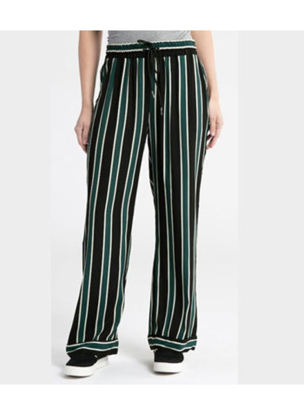 BYOUNG Frya pants -