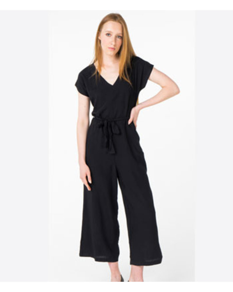 BYOUNG BYHAILEY JUMPSUIT -
