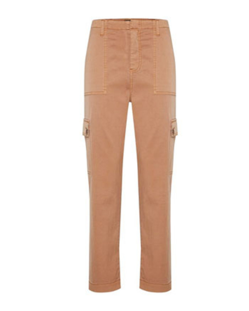 BYOUNG BYDALINE CARGO PANTS -