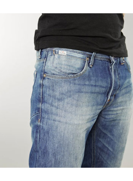 BLEND Jeans - NOOS 36961-L34
