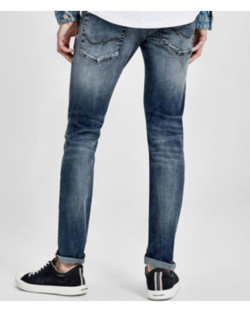 JACK & JONES JJIGLENN JJORIGINAL JOS 788 50