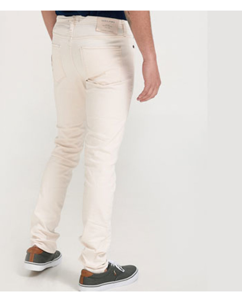 JACK & JONES JJIGLENN JJFELIX JOS 689 LTD