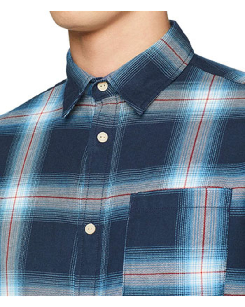 JACK & JONES JORNICO SHIRT ORG