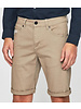 JACK & JONES PKTAKM COINS 5 POCKET SHORTS