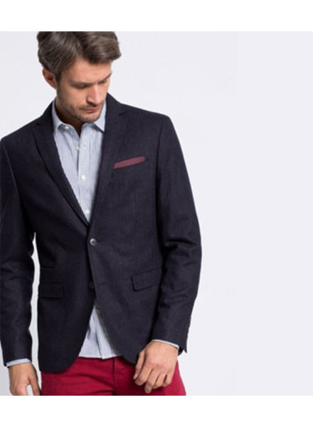 SELECTED HOMMES SHDONEALEX BLAZER