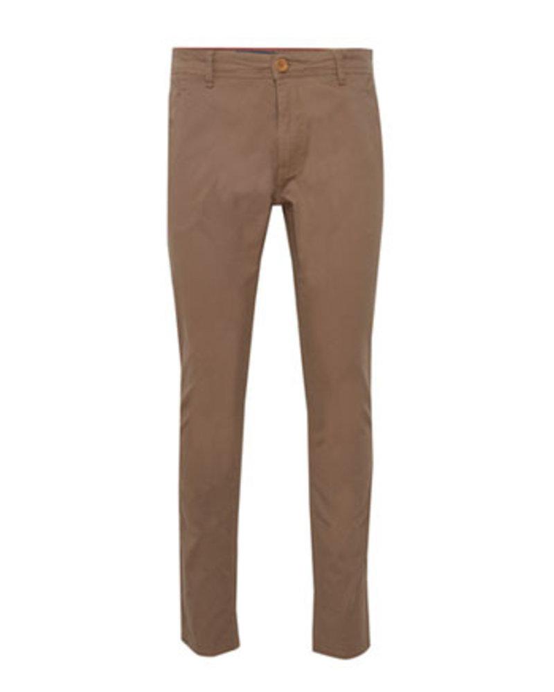 BLEND BHNATAN pants