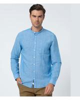 CASUAL FRIDAY Shirt CFAnton CC