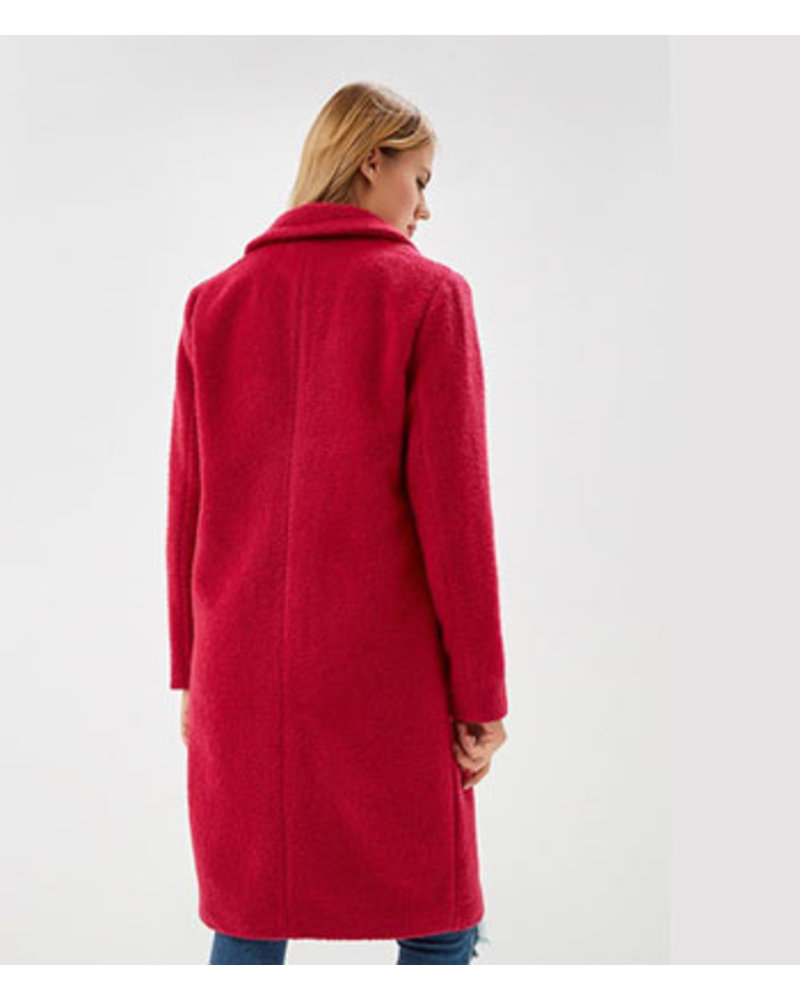 BYOUNG Aro jacket -