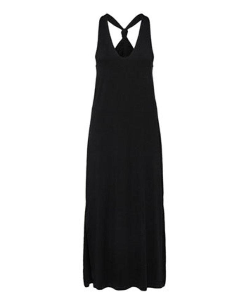 SELECTED FEMMES SLFASHA SL ANKLE DRESS B