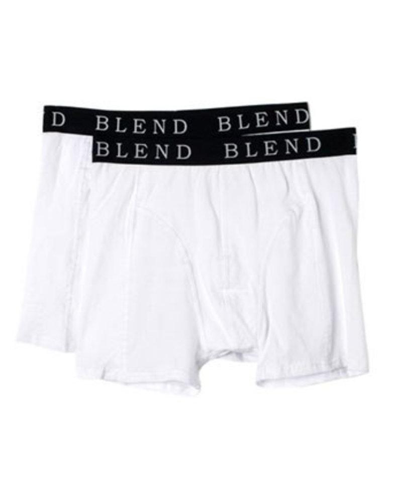 BLEND BHNED underwear 2-pack