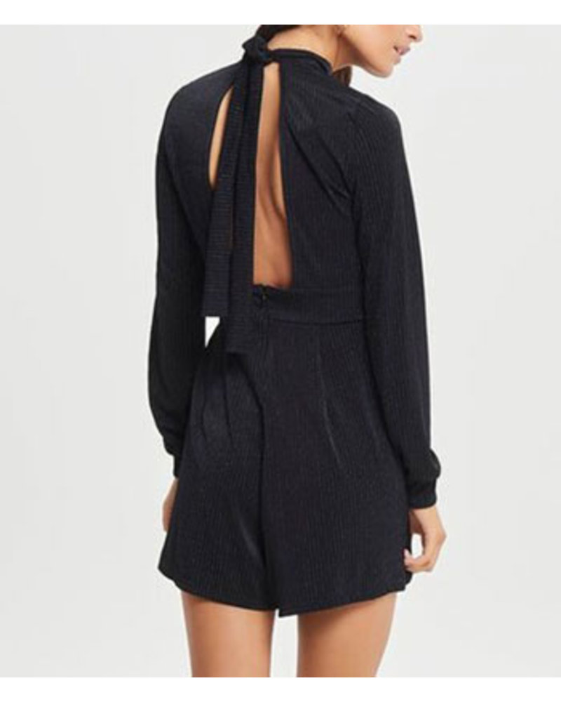 ONLY onlCOSMO L/S ROMPER JRS