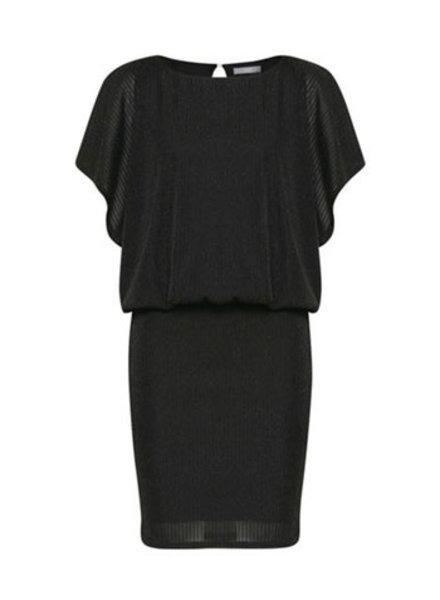 BYOUNG Sakura dress  -