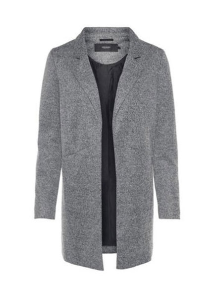 VERO MODA VMLOUISA NEW OPEN JACKET
