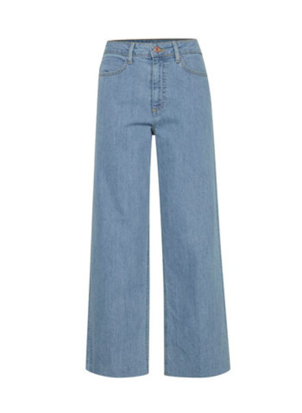 BYOUNG BYLOLA BYKLIO JEANS -