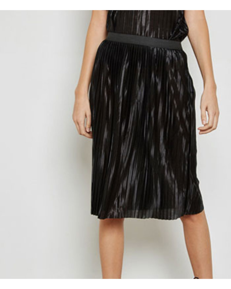 ONLY JDYARIZONA SKIRT JRS
