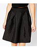 YASCEED NW SKIRT
