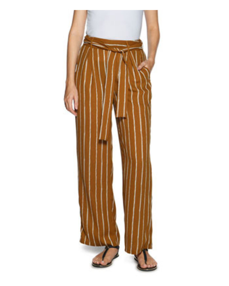 PIECES PCTERESE MW WIDE PANTS D2D