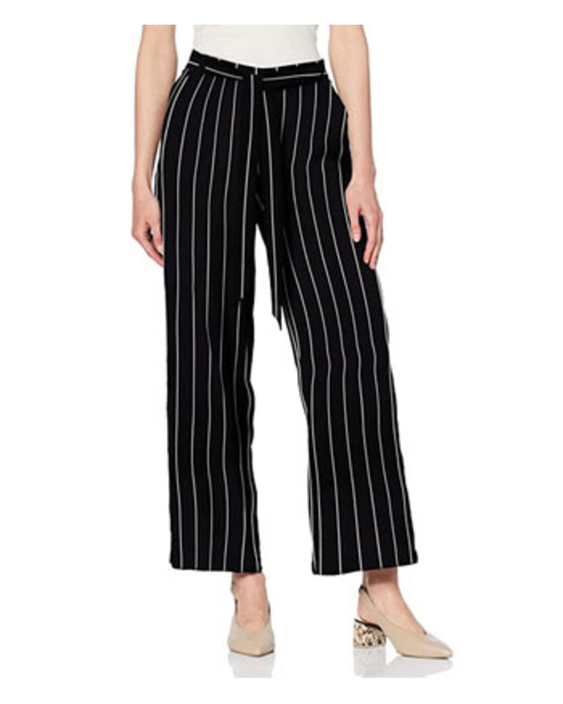 ONLY ONLWINNER PALAZZO CULOTTE PANT