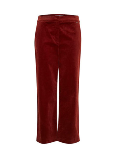 BYOUNG BYDAFNA PANTS -