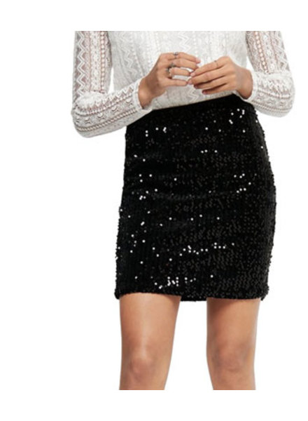 ONLY onlCONFIDENCE SKIRT JRS