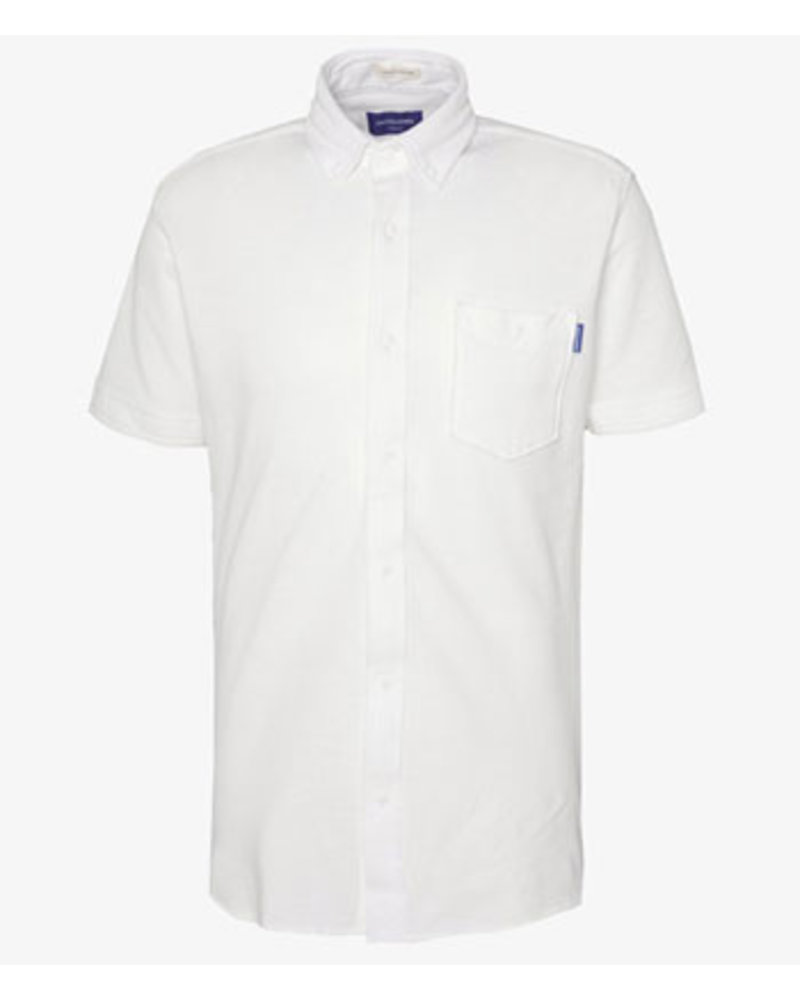 JACK & JONES JORJESSY SHIRT SS