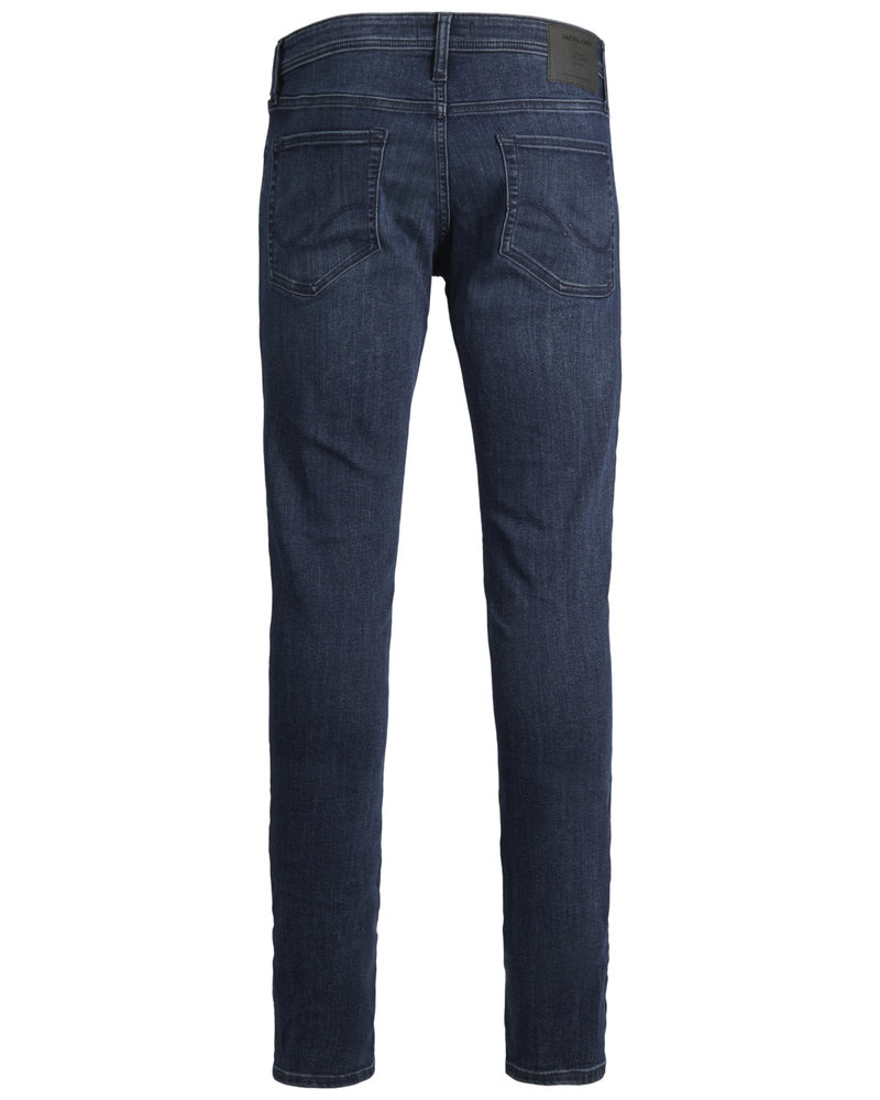 JACK & JONES JJIGLENN JJORIGINAL AM 812 NOOS