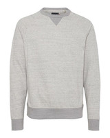 BLEND BHNEMO sweatshirt 70813
