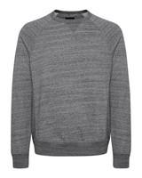 BLEND BHNEMO sweatshirt 70817