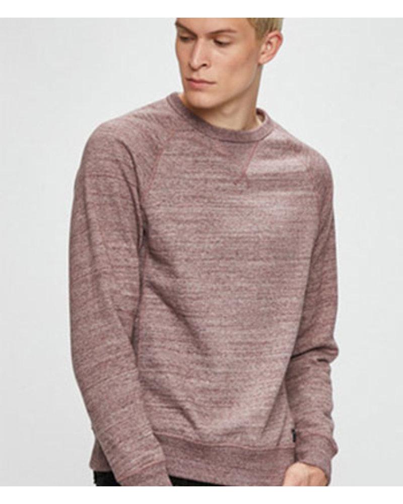 BLEND BHNEMO sweatshirt 73812