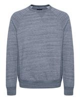 BLEND BHNEMO sweatshirt 74645
