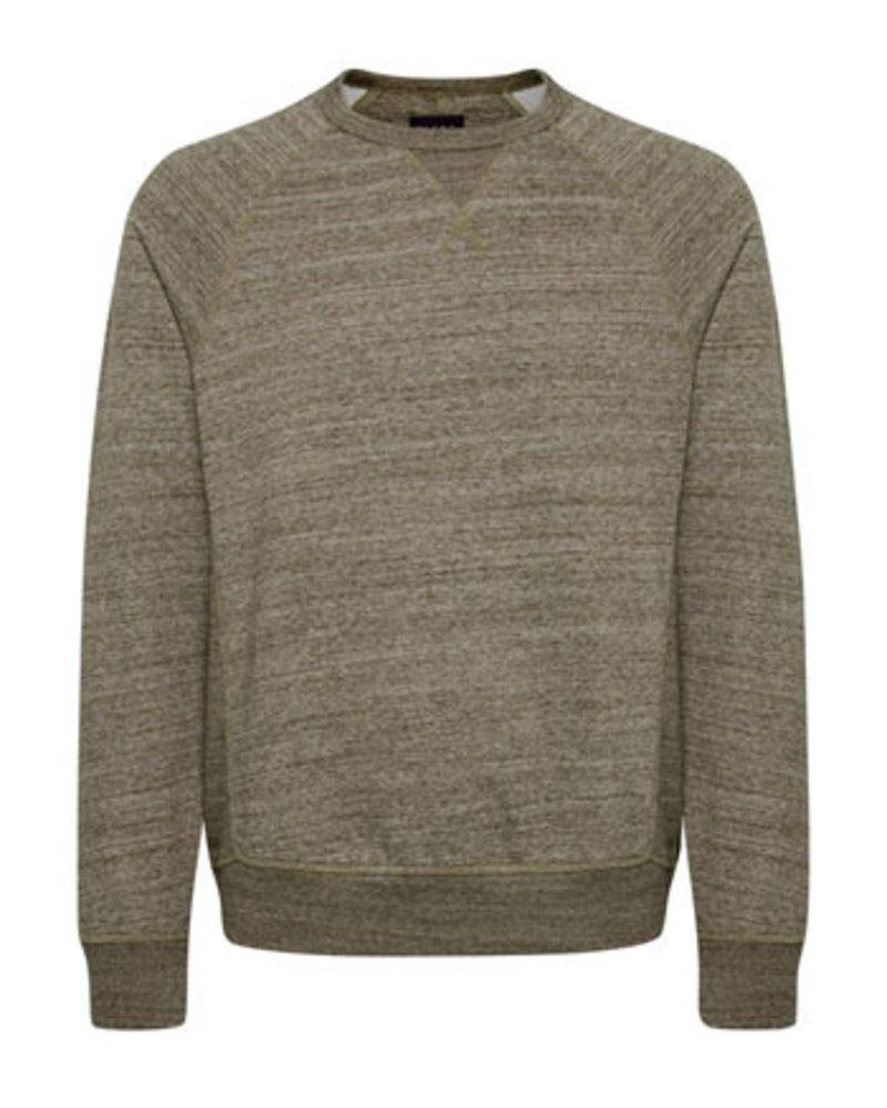 BLEND BHNEMO sweatshirt 77220
