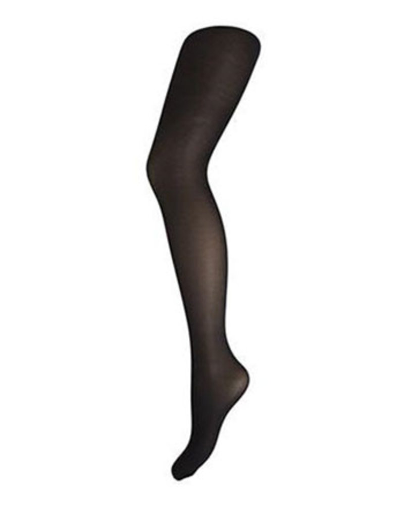 PIECES PCNEW NIKOLINE 20 DEN 2 PACK TIGHTS NOOS