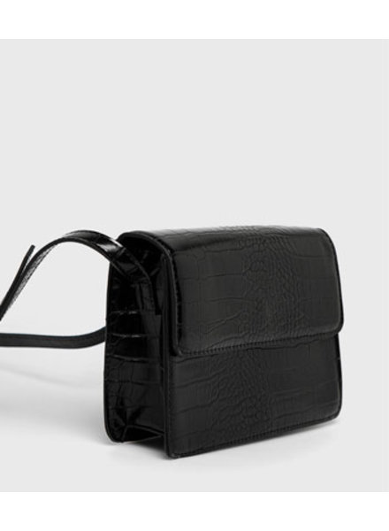 PIECES PCJULIE CROSS BODY NOOS
