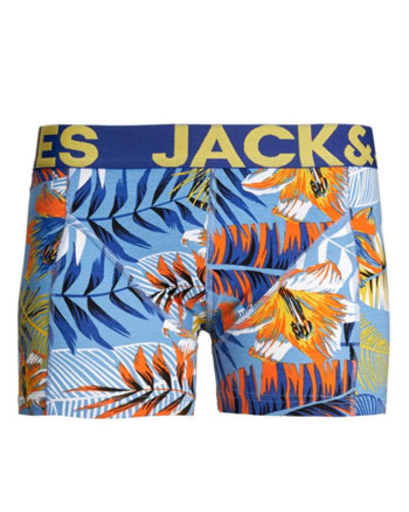 JACK & JONES JACHIGH SUMMER TRUNKS STS