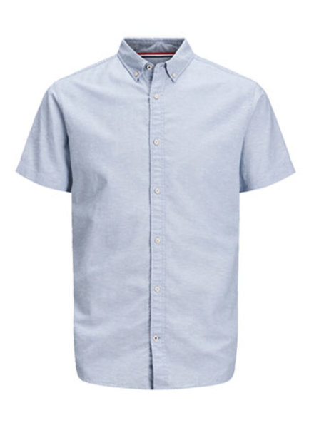 JACK & JONES JJESUMMER SHIRT S/S S21 STS